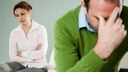 Две главные причины, из-за которых могут разрушиться даже самые крепкие браки