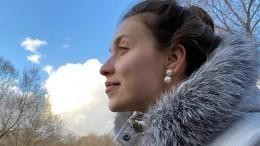 Затравленная всоцсетях Тодоренко сняла фильм одомашнем насилии