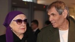 Известный адвокат посоветовал юристу Шукшиной разбираться сАлибасовым всуде