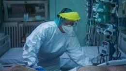 В«Лиге защиты врачей» объяснили увольнение 350 калининградских медиков