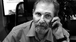 ВПетербурге умер старший врач городской станции скорой помощи