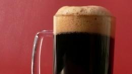 «Пьянству— бой!»— вРоссии ограничили продажу алкоголя вжилых домах