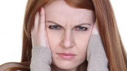 ТОП-5 женских имен, обладательницы которых вечно пребывают вплохом настроении
