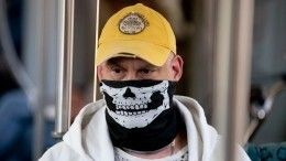 Можетли вирус оставаться наволосах ипочему важно носить головные уборы?