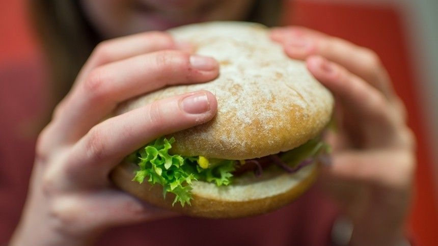 Семь продуктов, которые мешают похудеть даже при интенсивных тренировках