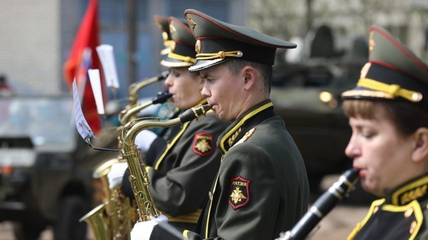 буазери потом офицеры герои ленинградской области фото месторождение
