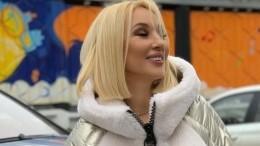 «Неузнала эту девочку»: фанаты вшоке отпомолодевшей Кудрявцевой