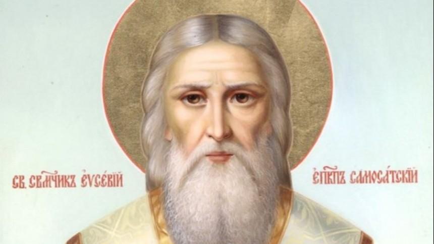 Что можно инельзя делать 7мая вЕвсеев день