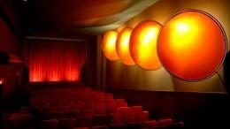 «Пир вовремя чумы»: Звезды мировой оперы объединились для участия вонлайн-постановке