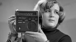 День радио: какую роль изобретение Попова сыграло вжизни блокадного Ленинграда