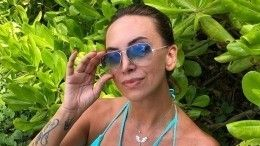 «Теперь еще лучше»: Наталья Фриске увеличила губы