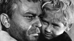 ВКонтакте проведет 14-часовой марафон военных фильмов вчесть Дня Победы