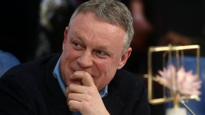 Гол как сокол: имущество Сергея Жигунова распродают нааукционе