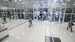 Потерявшим доходы российским арендаторам помогут