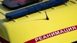 До15 человек возросло число пострадавших отвзрыва гранаты вСтаврополье