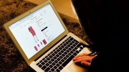 Как совершить покупку онлайн инепопасть вловушку?