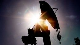 Мировые цены нанефть устремились вверх