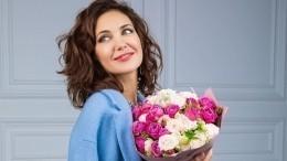 «Онменя любил»: Екатерина Климова призналась вчувстве вины перед бывшим мужем