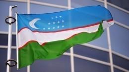 ВПетербурге мигранты устроили сходку уконсульства Узбекистана