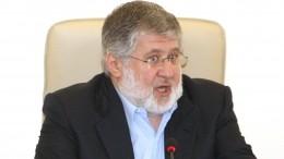 Верховная Рада приняла закон, запрещающий вернуть Приватбанк Коломойскому
