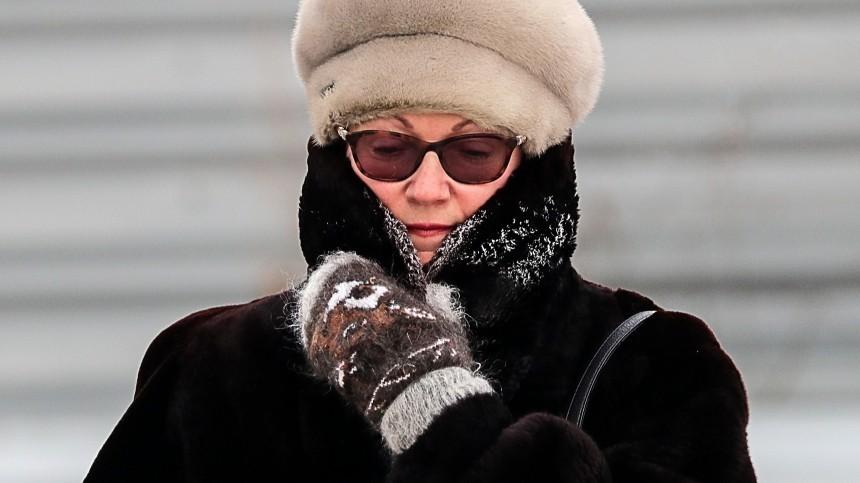 Россиян ждет лютая зима— укоммунальщиков кончились деньги наподготовку домов