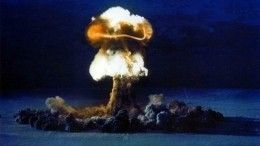 ВГермании заявили оприближении «ядерной анархии»