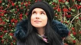 «Крепостное право отменили»: обиженная поэтесса грозит Виктору Дробышу судом