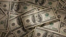 Глава ФРС США назвал «беспрецедентными» масштабы экономического кризиса встране