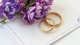 Как ярко сыграть свадьбу онлайн исэкономить денег?