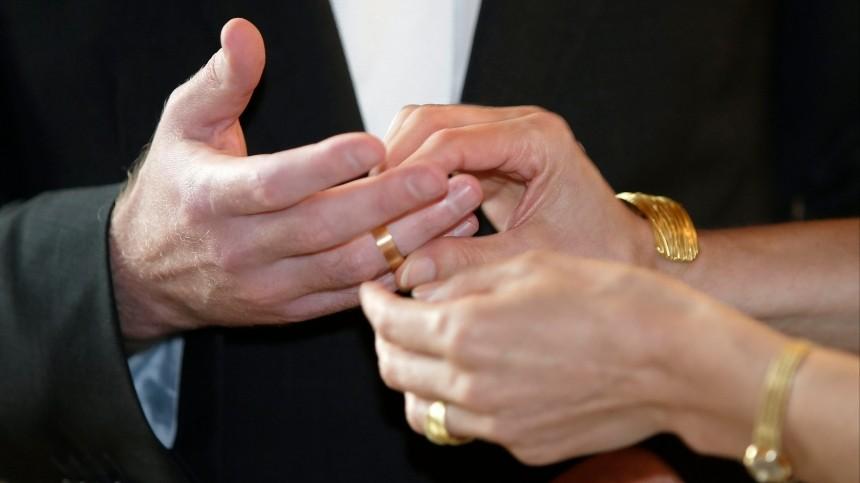 Как женить насебе Овна: ТОП-5 правил для женщин