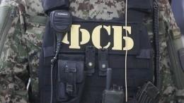 Уголовное дело возбудили вотношении главы Минсельхоза Пензенской области