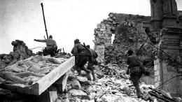 Опубликованы редкие документы обиздевательствах нацистов над жителями Крыма