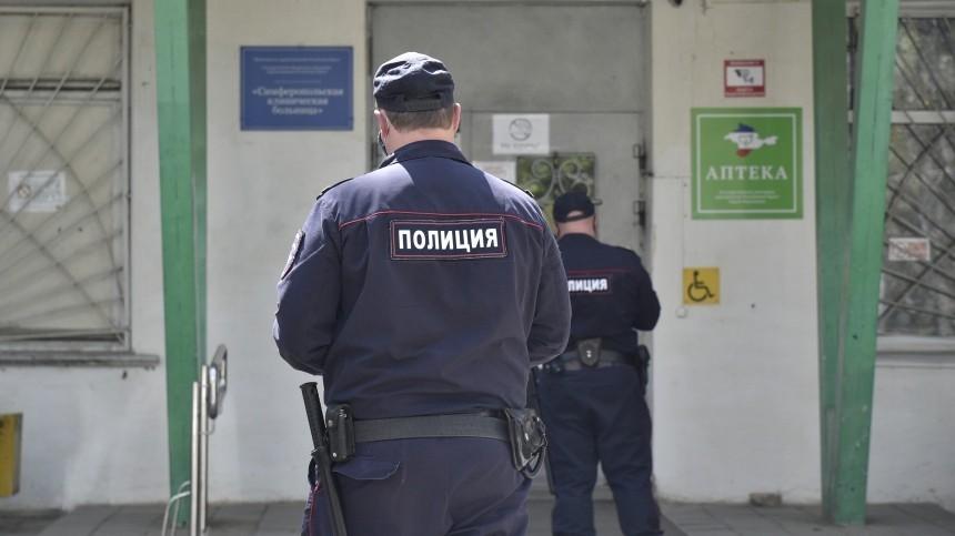 Любовь всему виной: сына Гиммлера из«17 мгновений весны» задержали вМоскве
