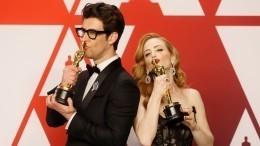 Как менялась премия «Оскар»: С1929 года идонаших дней