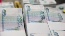 «Развели канитель»: Путин раскритиковал чиновников заподсчеты допвыплат врачам