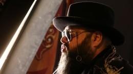«Воровали навсем»: Макс Фадеев объяснил, почему разогнал MALFA