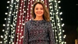 Валентина Рубцова призналась супруге Гарика Мартиросяна, что хотела взять фамилию еемужа