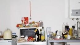 Пять мест вдоме, которые нужно держать вчистоте, чтобы ненавлечь несчастья