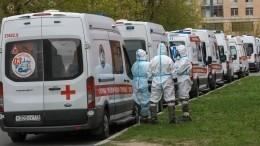 Прокуратура Ленобласти проверяет своевременность допвыплат врачам