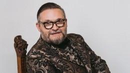Васильев жалеет, что Светличная сопровождала советские делегации «просто для красоты»