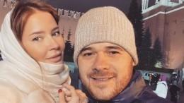 Астролог Василиса Володина раскрыла причину развода Эмина Агаларова