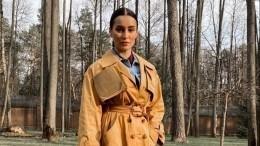 Тина Канделаки резко осудила Тарасова заоткровения ожизни сБузовой