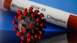 Врач-иммунолог оценил шансы повторно заразиться коронавирусом