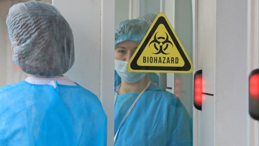 Бастрыкин поручил немедленно возбуждать уголовные дела заневыплату надбавок медикам