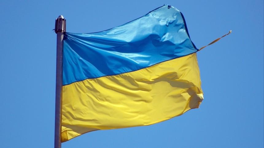ВСовфеде перечислили области, желающие выйти изсостава Украины