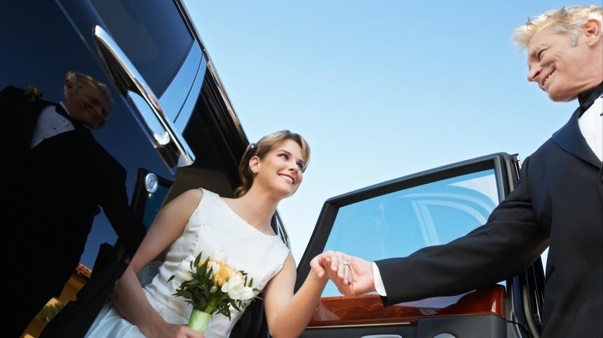 Как удачно выйти замуж: три главных правила для женщин любого возраста