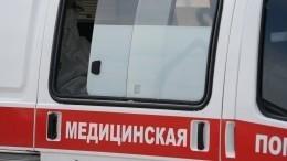 Пятилетнего мальчика вРостовской области убил сработавший стеклоподъемник авто