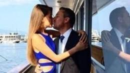 «Замуж замиллионера? Никогда!»— как состоятельный британец бросил беременную русскую жену