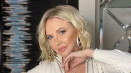 «Точная копия Шарикова»: Малиновская пошутила над собой после пластики