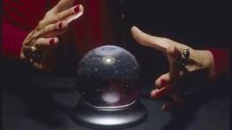 ТОП-3 знака зодиака, чьи гороскопы редко совпадают среальными событиями